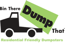 Dallas TX Dumpster Rental
